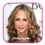 Holly Hunter.png