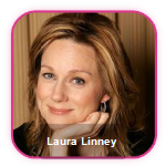 Laura Linney.png